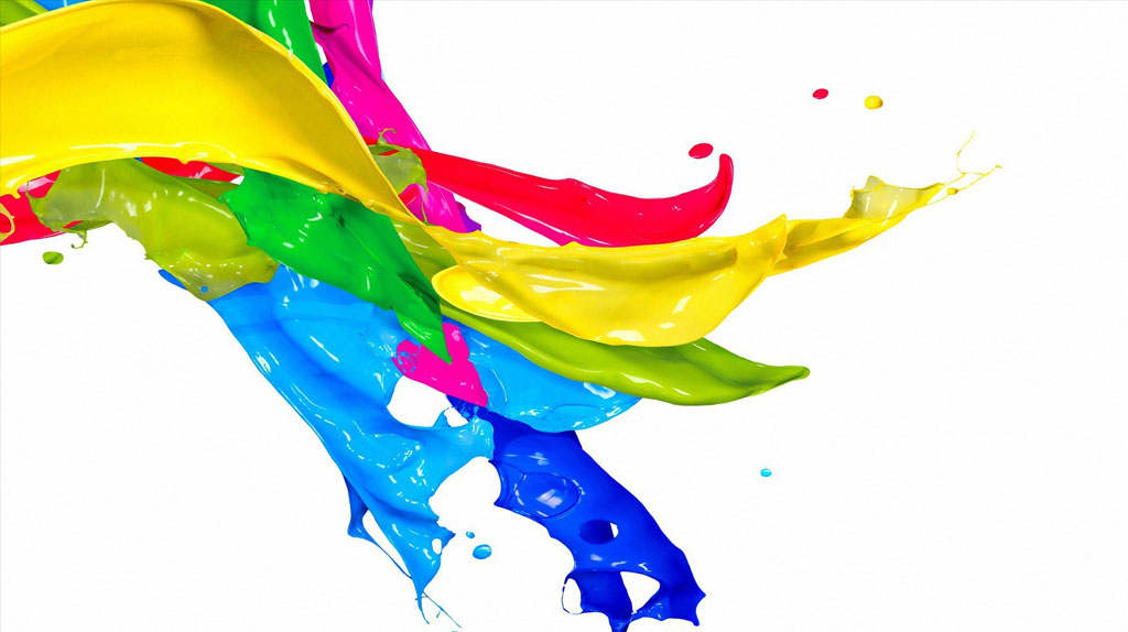 Color Ideas 3